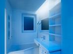 Bílý byt Next-Level-Studio_White-Apartment_16