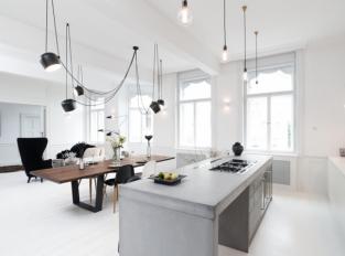 Tivoli / kuchyně