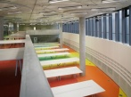 Národní technická knihovna v Praze NTK 04