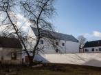 Spolkový dům Slavonice OV-A_Slavonice005