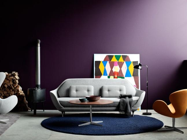 Obývací pokoj od Stockist p318442_2200_1515-6