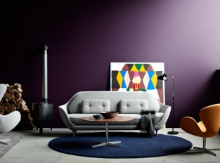 Obývací pokoj od Stockist