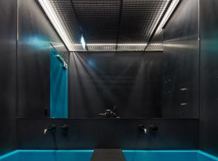 Toalety HubHub