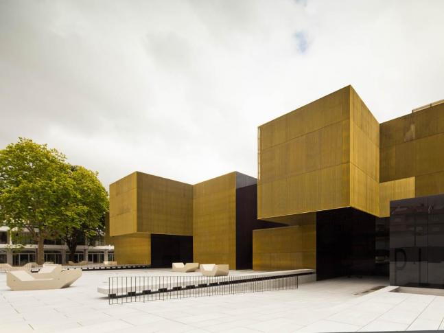 Plataforma das Artes plataforma-das-artes (1)