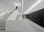 Plataforma das Artes plataforma-das-artes (3)