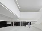 Plataforma das Artes plataforma-das-artes (4)