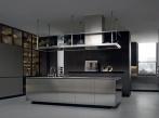 Kuchyň Artex