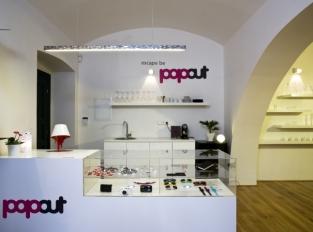 Popout Design Store