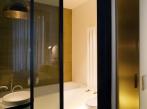 SQUAT iD23B dámská koupelna