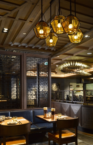 Rosewood Hotel - Abu Dhabi