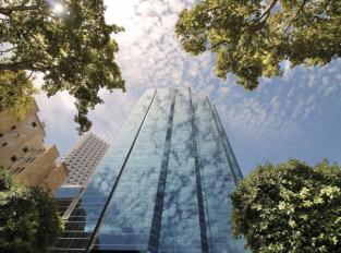Kanceláře Sydney/Perth, Austrálie