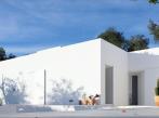 Casa Luum: Jídelna