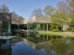 House BRAS: Bazén