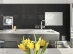 Kuchyň Technistone® Starlight White