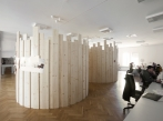 TEAM RED SPACE / YOUNG & RUBICAM TEAMREDSPACE_damova2