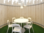 TEAM RED SPACE / YOUNG & RUBICAM TEAMREDSPACE_damova4