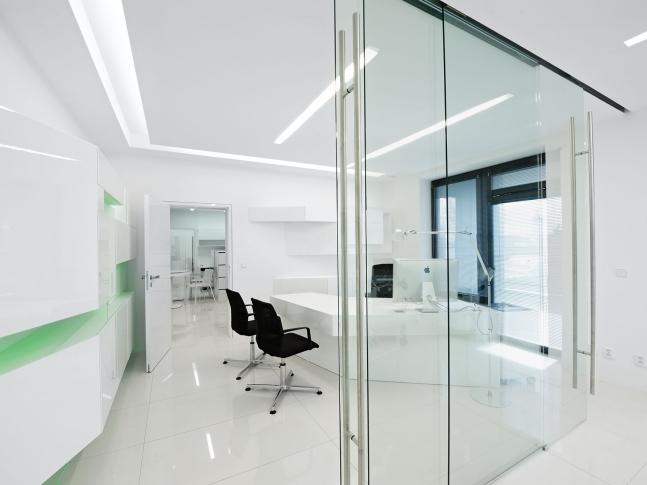 Klinika Medical Plus