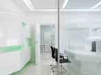 Klinika Medical Plus U_Full_-DSC_1779-uprava-ok-1200