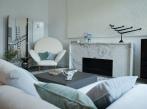 SQUAT iD23A obývací pokoj