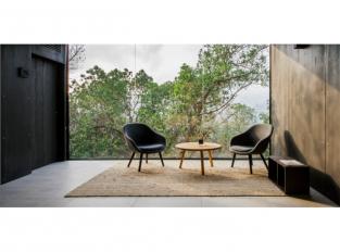 VIROC® - Vivood Landscape Hotels