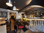 Tapas bar Miró w2