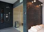 RD v Beskydech - sauna RD v Beskydech - sauna