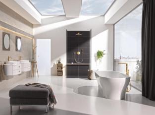 Koupelna Essence