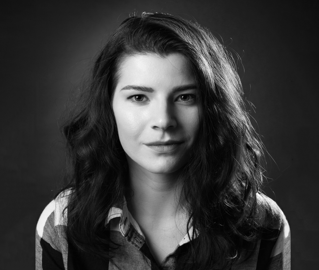 Alžběta Laňová – iD storyteller