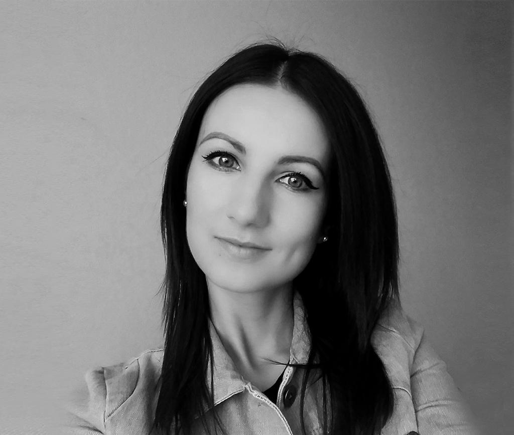 Zuzana Mitvalská – iD storyteller