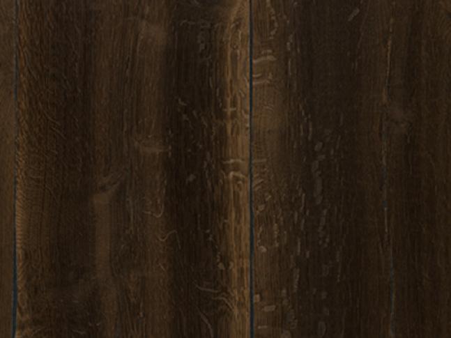 Leeuwenburgh - kouřový dub