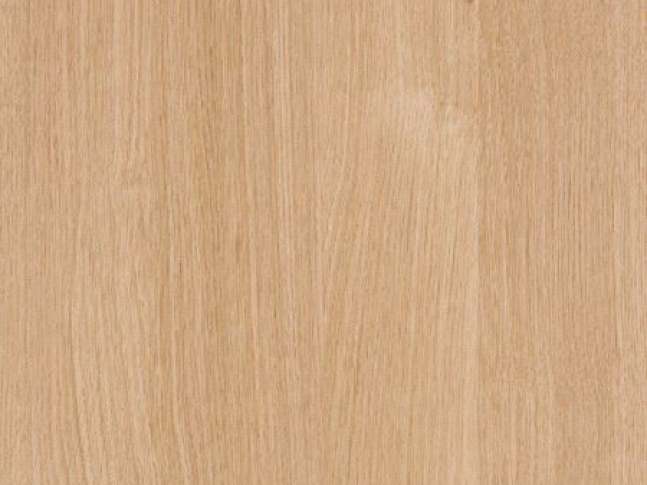 Unilin Natural Oak
