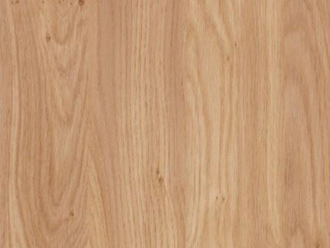 Unilin Oak Rustique