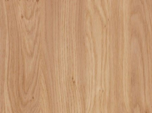 Unilin Oak Rustique