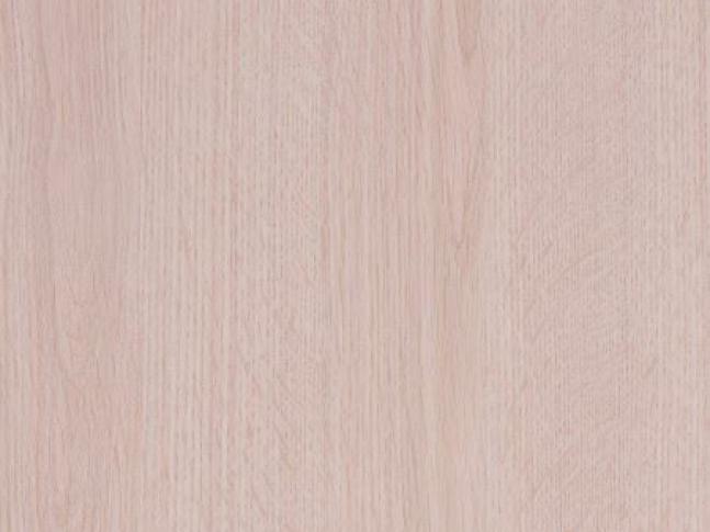 Unilin Pearl Oak