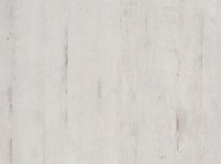 Unilin Flakewood White