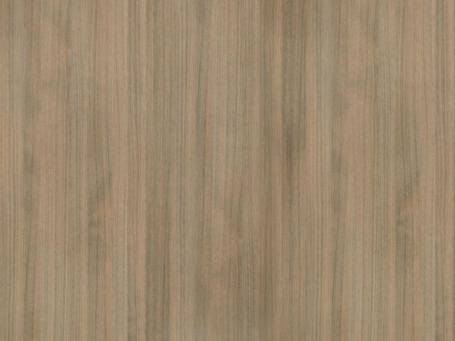 Unilin Torino Oak