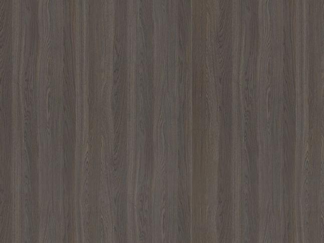 Unilin Verona Oak