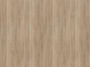 Unilin Granada Oak