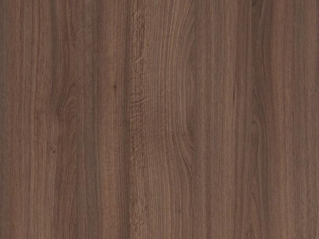 Unilin Garonne Oak