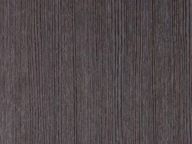 Unilin Hudson Oak