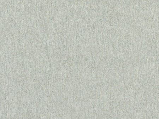 Unilin Brushed Alu 0020950_760-m01-brushed-alu
