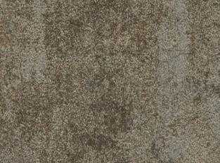 Unilin Oxid Grey