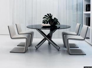 Židle PHILLIPS