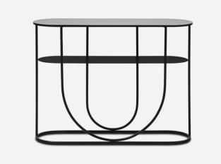 Konzolový stolek Aisle
