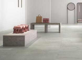 Porcelánová podlaha 350F Frost
