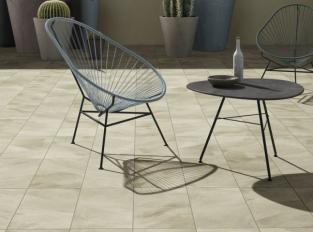 Porcelánová podlaha 400F Heat