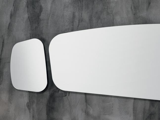 Zrcadlo FALPER
