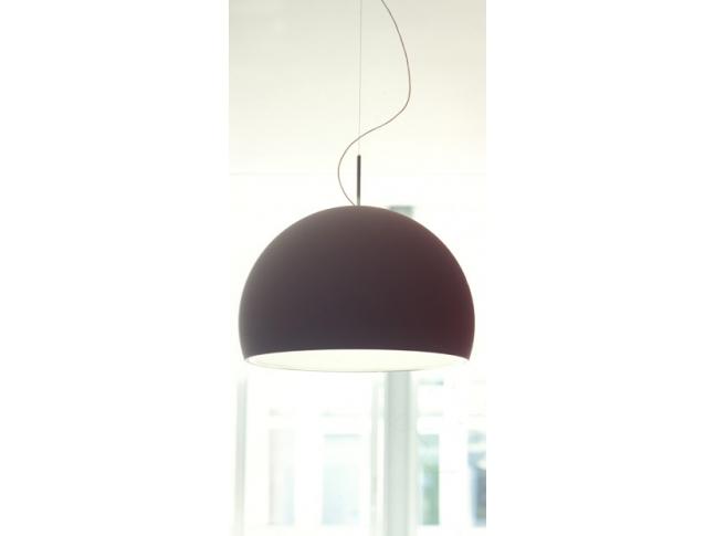 BILUNA - závěsná lampa BILUNA
