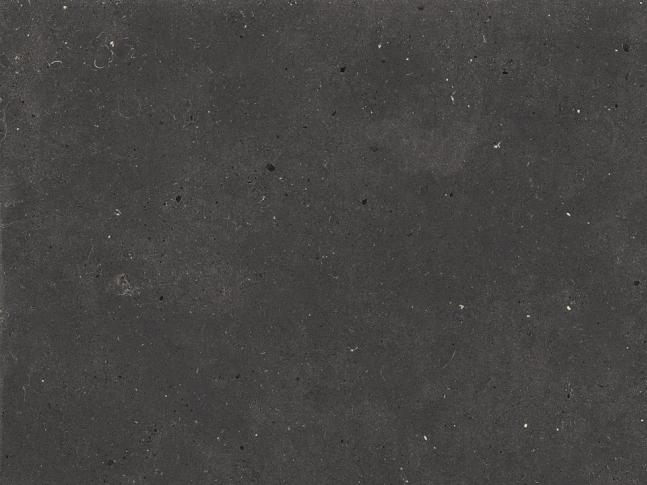 Porcelánová podlaha Black Fjord Maximum