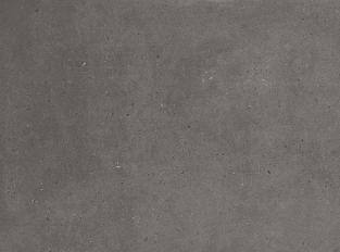 Porcelánová podlaha Dusty Fjord Maximum